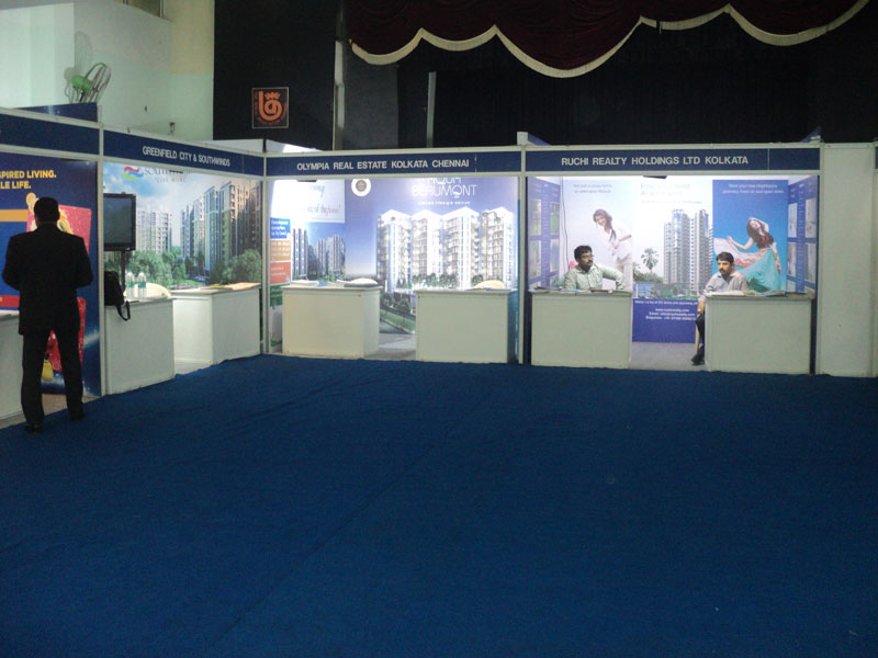 The Hindu Fair (Chennai) - February, 2014